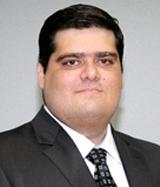 LEONARDO BASMAGE PINHEIRO MACHADO