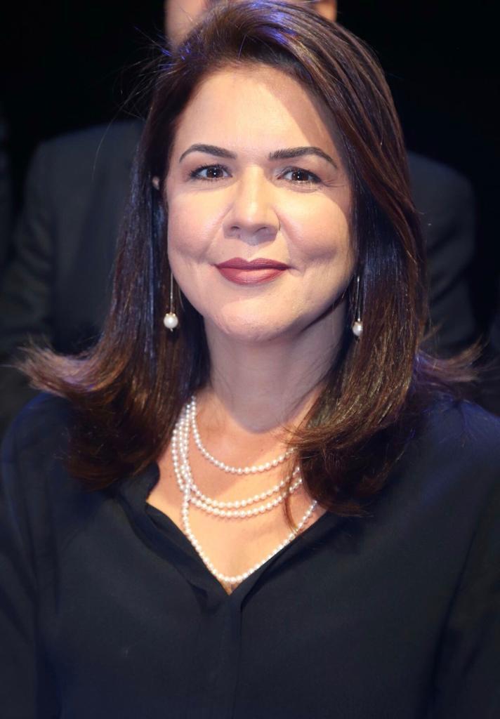 ELAINE CLER